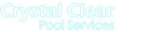 Swimming Pool Opening Closing And Repair – Pickering Ajax Whitby Oshawa – Crystal Clear Pool Services