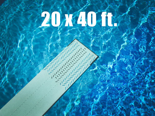 Weekly swimming pool service cleaning maintenance - Crystal clear pool service ...